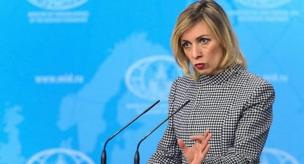روسیه: آماده گفت وگو با آمریکا درباره افغانستان هستیم