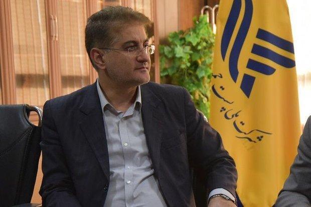 پیشنهاد واگذاری امور پستی ادارات کرج به دفاتر پیش خوان دولت
