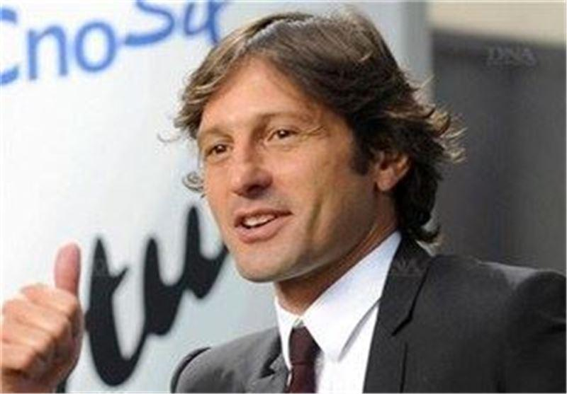 فوتبال دنیا، لئوناردو: میلان یک باز یکن جدید از برزیل می آورد، به برگرداندن زلاتان فکر نموده ایم