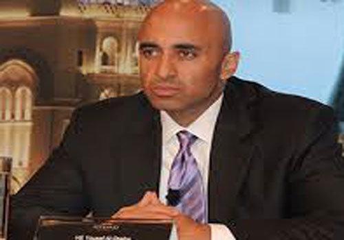احتمال تغییر سفیر امارات در واشنگتن