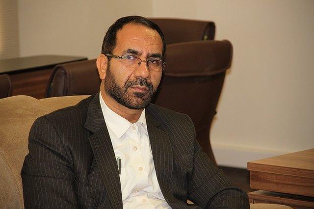 مسعودی: مسایل مربوط به امنیت ملی از رازهای مگوست