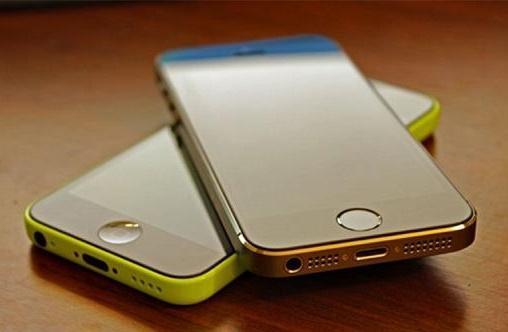 ترفندهایی ساده برای جلوگیری از هک شدن گوشی های اپل