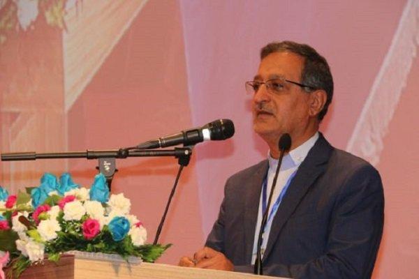 نمایشگاه دستاوردهای چهلمین سالگرد انقلاب در کرمان برپا می شود