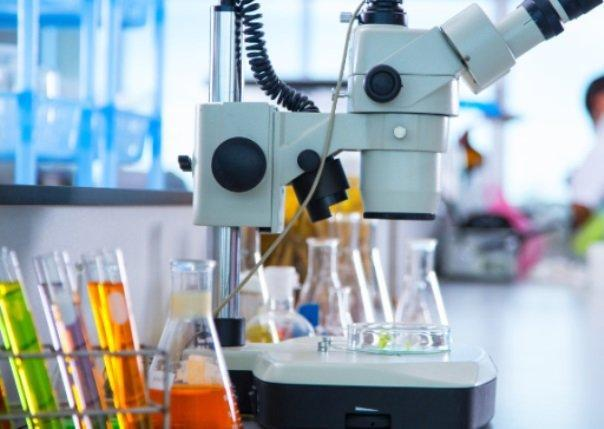 تجهیزات آزمایشگاهی موجود در کشور دسته بندی شد