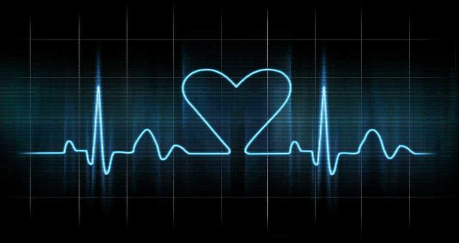 چطور آریتمیِ قلب را کنترل کنیم؟