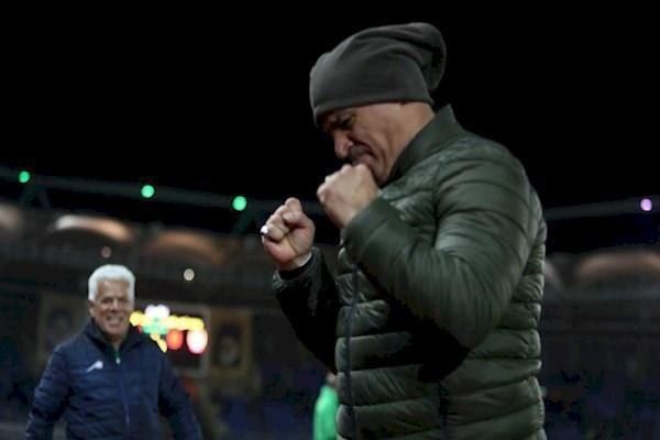 توصیه منصوریان درباره انتخاب سرمربی تیم ملی