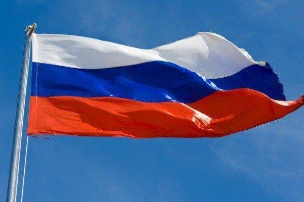 مقام روسیه: روابطمان با سودان را حفظ خواهیم کرد