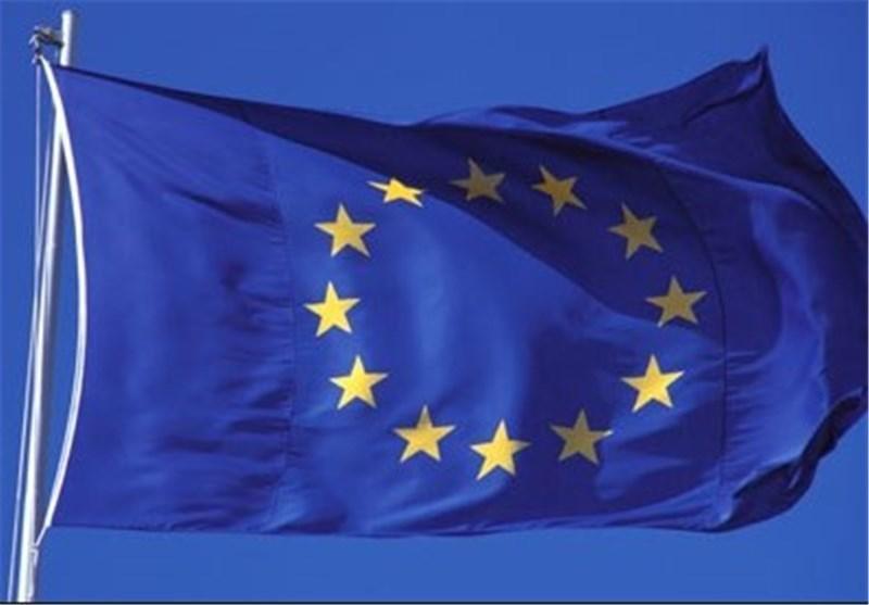 شهروندان آلمانی نامزدهای انتخابات پارلمانی اروپا را نمی شناسند