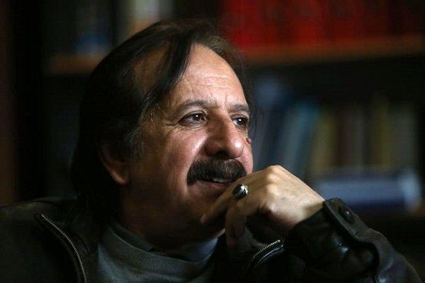 تندیس بهترین کارگردان جشنواره فیلم قونیه به مجید مجیدی اهدا شد