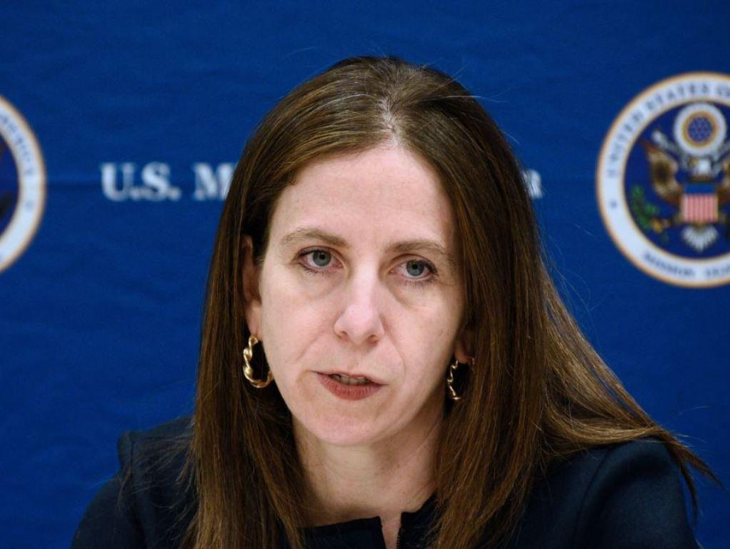 نگرانی آمریکا از پیشرفت کانال اقتصادی ایران و اروپا
