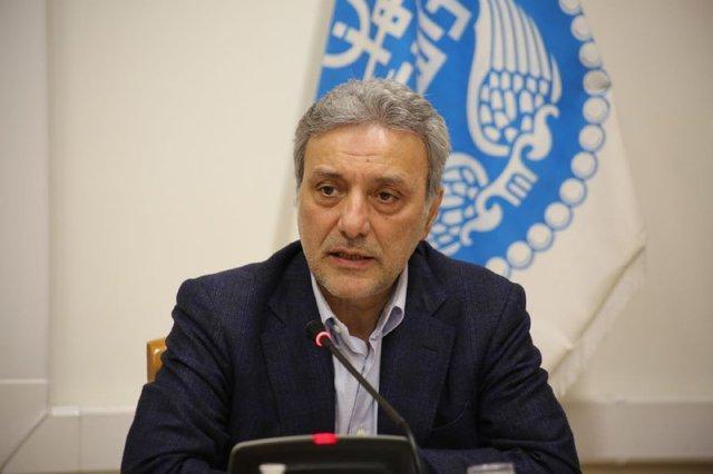صدور حکم برای 250 دانشمند در حوزه آنالیز سیلاب ها