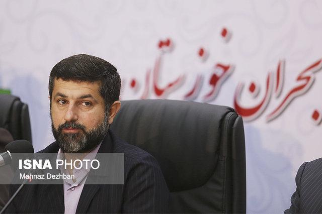 استاندار خوزستان: داماشی ها احساس کردند حق شان خورده شده است