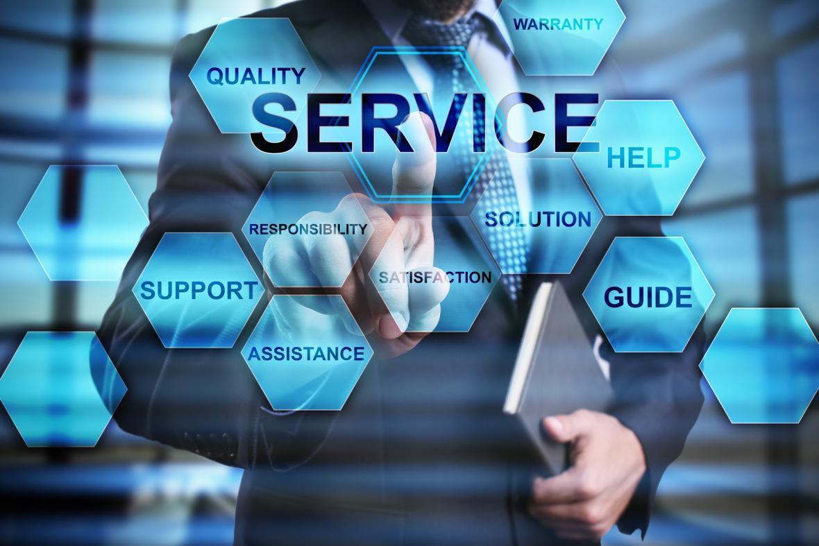 دستگاه های اجرایی ملزم به ارائه خدمات بر بستر شبکه ملی اطلاعات می شوند