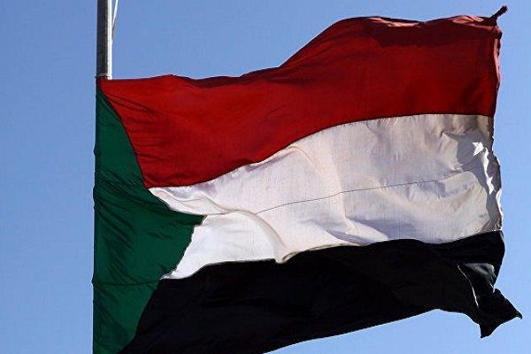 امضای سند توافق سیاسی میان شورای نظامی و مخالفان سودانی