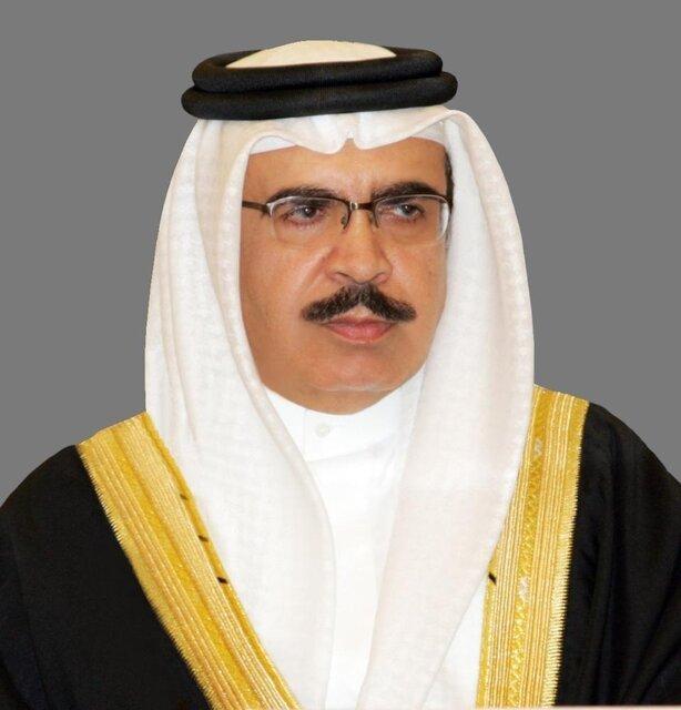 وزیر کشور بحرین: دوحه شیعه و سنی را هدف گرفته است