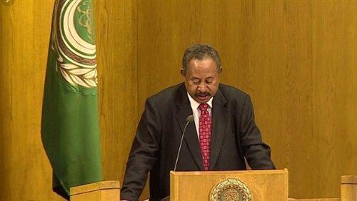 اپوزیسیون سودان نخست وزیر دوره انتقالی را معرفی کرد