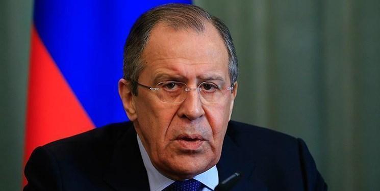 مسکو: رفع محدودیت تحقیق و توسعه هسته ای ایران تهدیدآمیز نیست