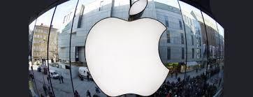 اپل وارد حوزه ارزهای دیجیتال نمی گردد