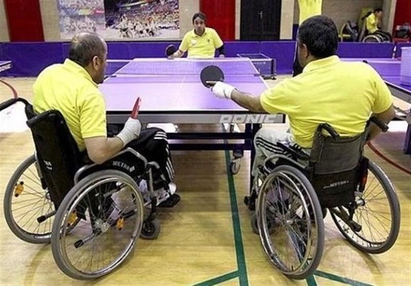 تاکید مدیریت شهری بر ارائه خدمات مطلوب به معلولان و جانبازان