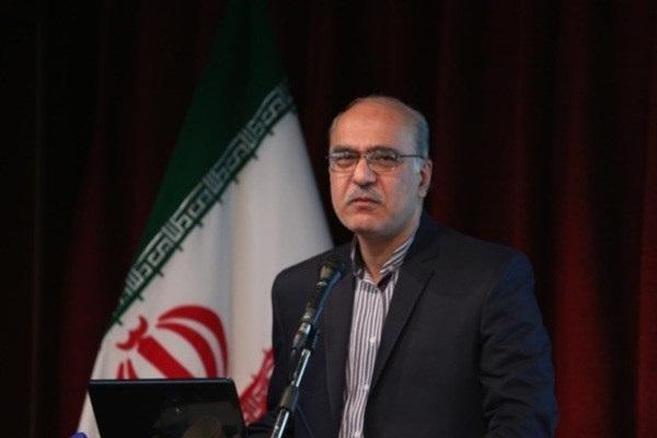 انتظار کشور های اسلامی از ایران برای انتقال دانش و فناوری ، ایران از کامستک به طور کامل حمایت می نماید