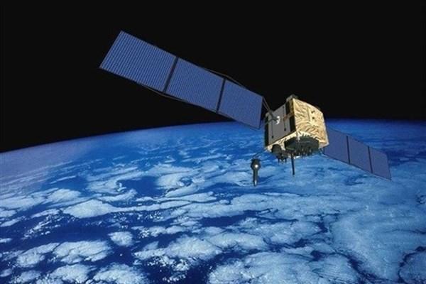 بخش خصوصی اولین ماهواره مکعبی را در کشور خواهد ساخت