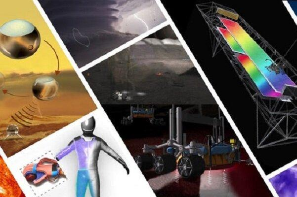 رویداد کارآفرینی با رویکرد فناوری های حوزه فضایی برگزار می گردد