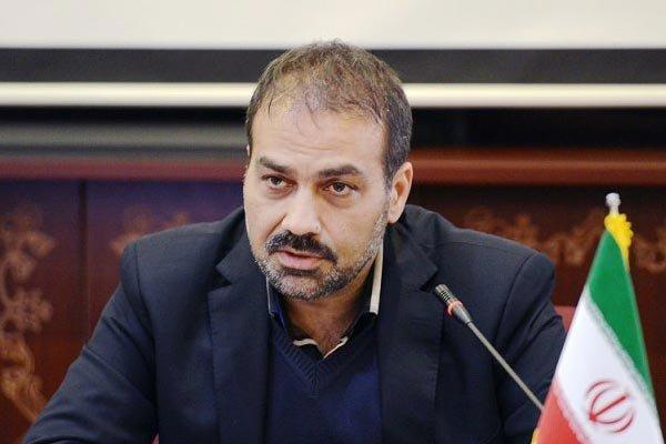 مدیرروابط عمومی وزارت ورزش: هیچ مخالفتی با شوالیه فتح الله زاده برای مدیر عاملی استقلال ندارم