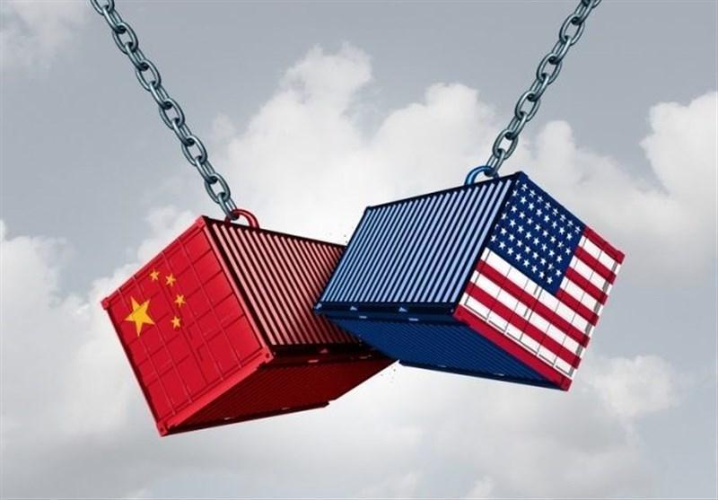 ادامه تقابل تجاری بین چین و آمریکا؛ اعمال تعرفه گمرکی بر 60 میلیارد دلار کالای آمریکایی