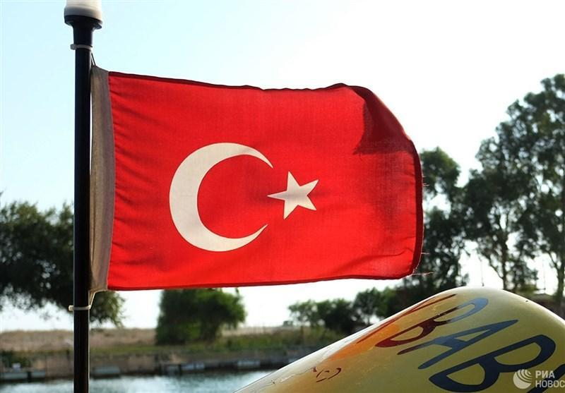 ترکیه 7 فرد مظنون به عضویت در داعش را به اروپا دیپورت کرد