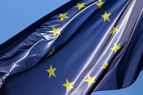 انتصاب های جدید در اروپا کلید خورد
