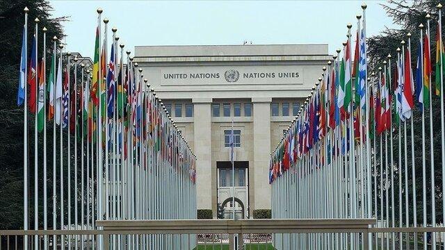 اروپایی های سازمان ملل آزمایش های موشکی کره شمالی را محکوم کردند
