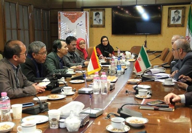 توسعه همکاری با کشورهای مسلمان اولویت دیپلماسی رسانه ای