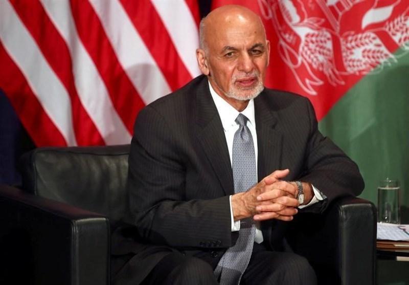 چرایی فشار اشرف غنی برای پرکردن خزانه خالی پس از انتخابات افغانستان