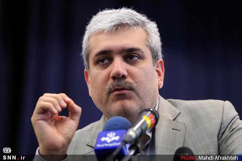 ایران را نمی توان با پول نفت اداره کرد ، لزوم صیانت شرکت های دانش بنیان از بازار داخلی
