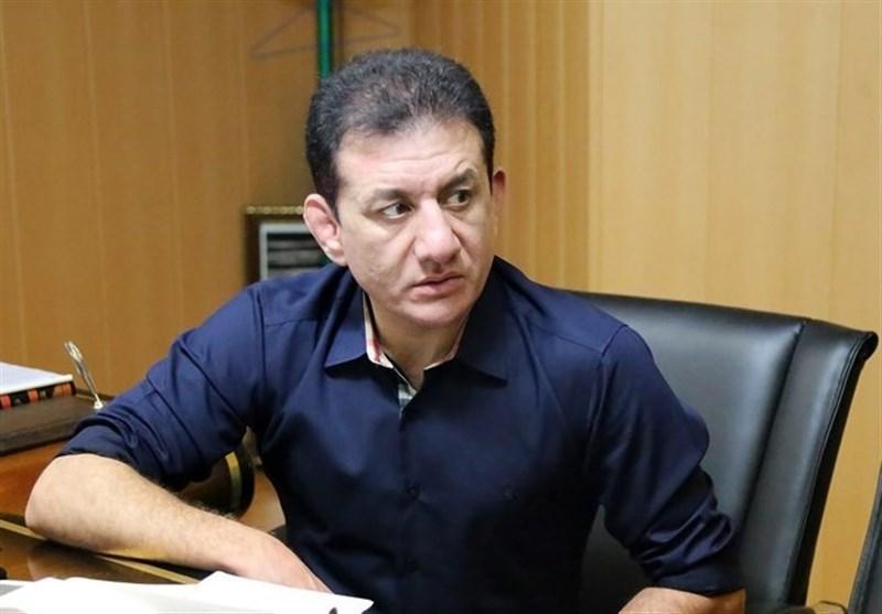 محمدی: تا جایی که می دانم، پای قاسمپور باید جراحی گردد، محمدیان با شریف اف محتاط کشتی گرفت