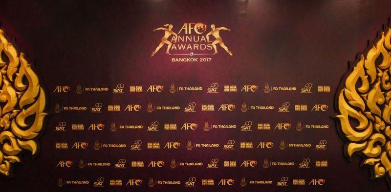 همه چیز درباره مراسم برترین های سال آسیا