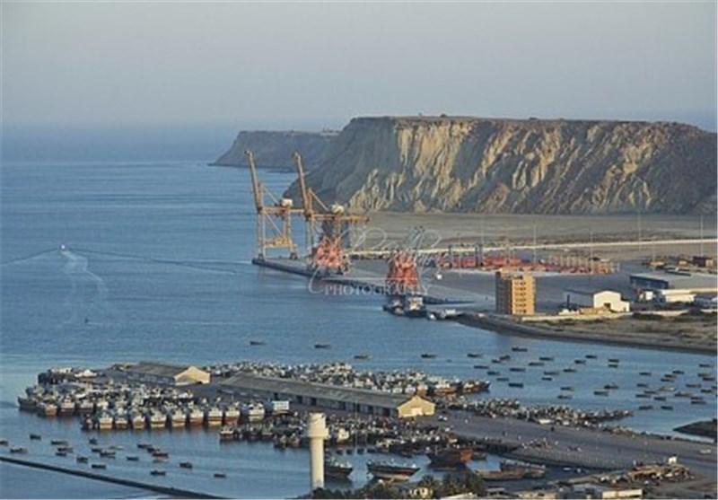 واگذاری بندر گوادر به چین و نگرانی غرب از بازی بزرگ اقتصادی-دفاعی پکن و اسلام آباد
