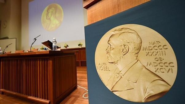 تحریم مراسم رسمی نوبل ، ترکیه به آلبانی و کوزوو پیوست