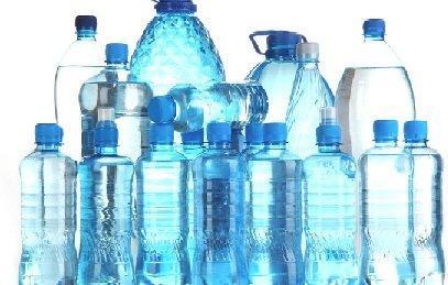 تاکید بر حذف مواد پلاستیکی در نشست ها و جلسات دفاع