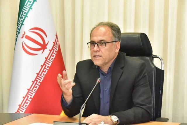 انصراف 7 داوطلب نمایندگی مجلس در خراسان جنوبی