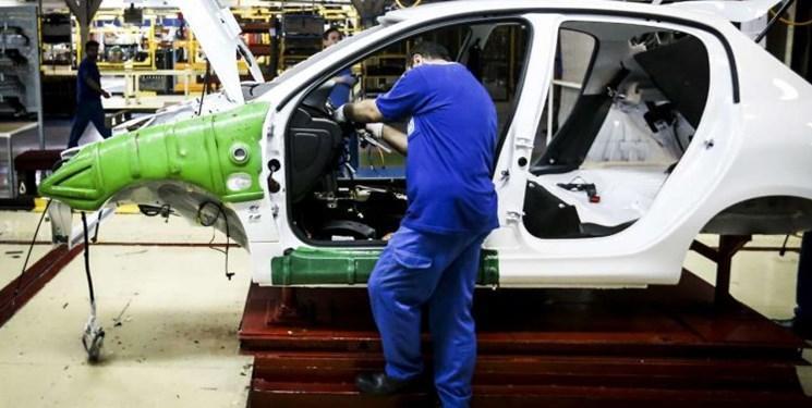 بلیت بخت آزمایی در ثبت نام خودرو ، حاشیه بازار 50 میلیونی و فساد