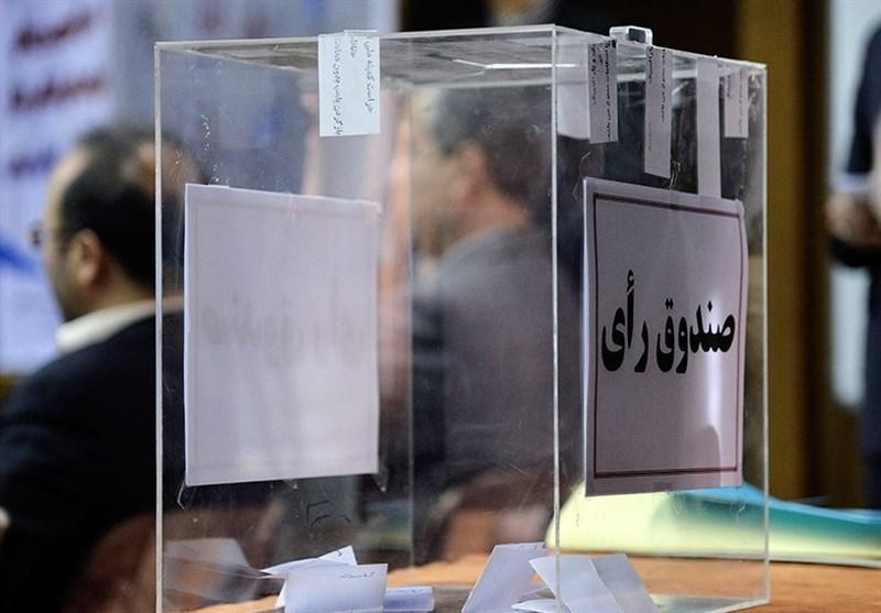 با حضور علیرضا دبیر؛ انتخابات هیئت کشتی کهگیلویه و بویراحمد برگزار می شود