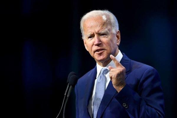 رهبری آمریکا باید تغییر کند، بازگشت مشروط به برجام