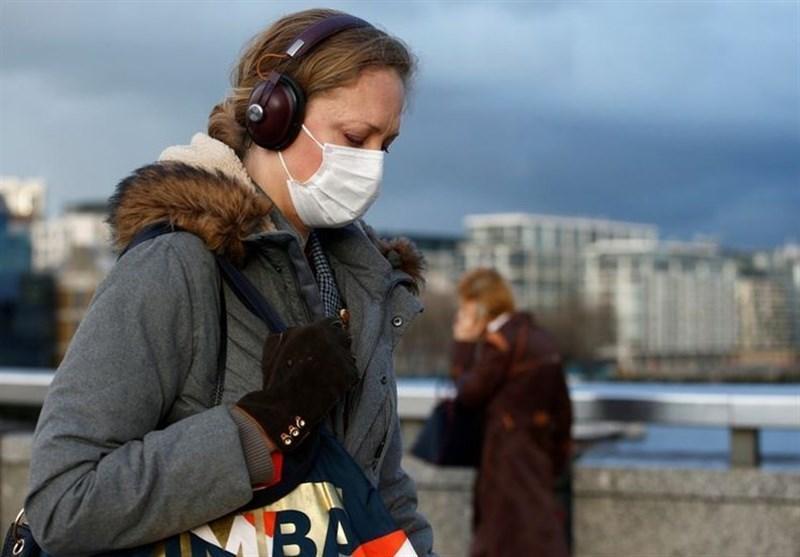 دولت انگلیس خطاب به مردم: برای جلوگیری از ویروس کرونا در خانه بمانید