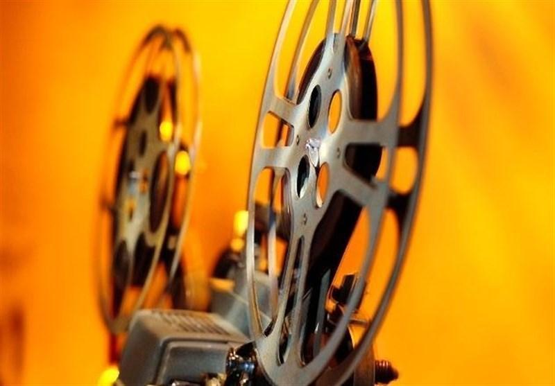 فیلم کوتاه نوجوان 12 ساله کردستانی به جشنواره ایتالیا راه یافت