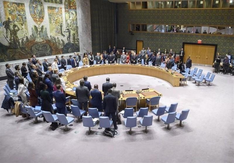 مخالفت آمریکا با صدور بیانیه شورای امنیت در حمایت از توافقات روسیه- ترکیه