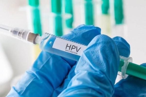 فراوری واکسن HPV در نیمه اول سال آینده99