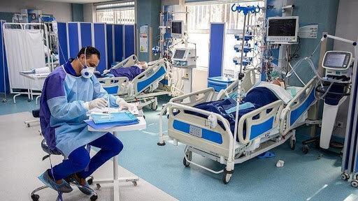 ویروس کرونا با فعال کردن آبشار ایمنی به کدام اندام های بدن آسیب می رساند؟