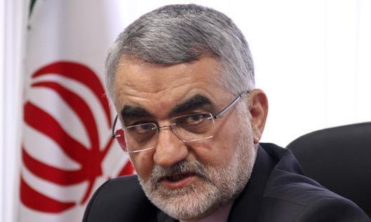 پرداختن بیش از حد به آمار مبتلایان کرونا در ایران عمق دشمنی رسانه های غربی را نشان می دهد