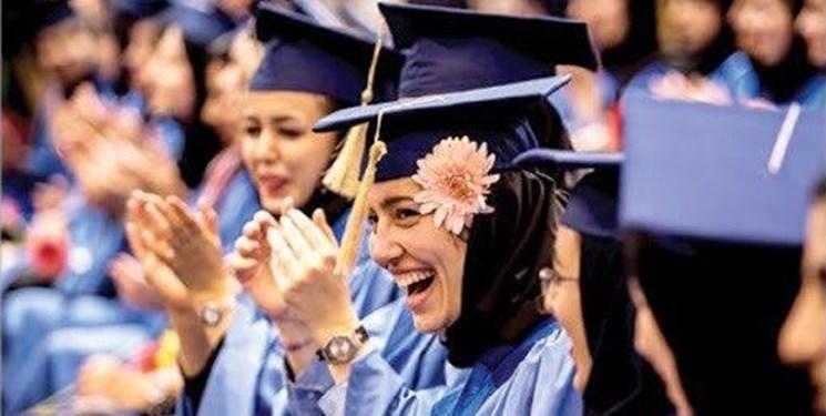 25 هزار دانشجوی خارجی در ایران حضور دارند، تمهیدات وزارت علوم برای بازگشت دانشجویان ایرانی و خارجی به کشورشان